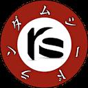 Logo random:seed